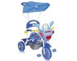 Bertoni Bertoni – Tricicleta 7620