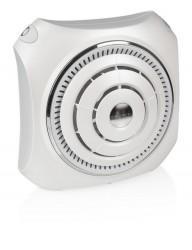 Miniland Miniland – Purificator camera Miniland Nano Baby Pur