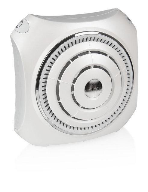 Miniland Miniland – Purificator camera Nano Baby Pur