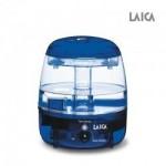 Laica Laica – Umidificator ultrasonic HI3006