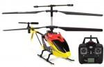 SYMA Elicopter cu radiocomanda 2,4Ghz, 3 canale, Syma S32