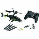 Revell Elicopter Airscooter cu Telecomanda