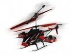 Revell Elicopter Cu Telecomanda Revell X-Razor Next Rtf/4Ch/Ghz