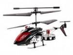 Revell Elicopter Cu Telecomanda Revell Micro Heli X-Razor Pro Rtf