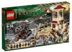 Lego Batalia Celor 5 Armate (79017)