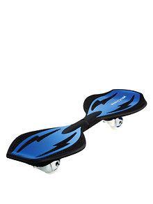 Razor Razor – Skateboard Ripster Air Blue