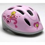 Ironway Casca Helmet Tweety Ironway
