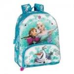 Frozen Ghiozdan Scoala Disney Frozen Winter