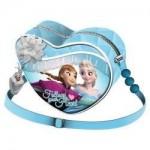 Frozen Gentura de umar Hearth Disney Frozen