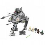 LEGO LEGO Star Wars – AT-AP (75043)