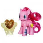 MY LITTLE PONY My Little Pony – Figurina Ponei Deluxe