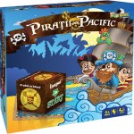 NORIEL Joc NORIEL Piratii din Pacific