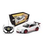 RASTAR Rastar 1:14 Porsche GT3 (cu radiocomanda)