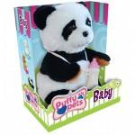 PUFFY PETS Puffy Pets – Figurine Baby