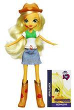 Hasbro My Little Pony Equestria Girls Everyday Dolls