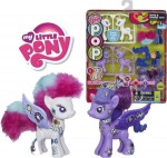 MY LITTLE PONY MLP Pop Deluxe Multi Character Pack Asst