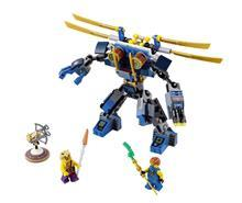 "Lego Legoâ® Ninjagoâ""¢ Electromech – 70754"