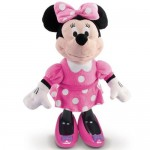 IMC Povestitoarea Minnie Mouse