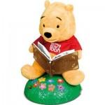 Imc Toys Povestitorul Winnie the pooh