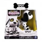 Zoomer Zuppies Catel Robot Spot