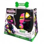 Zoomer Zuppies Catel Robot Roxy