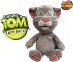 Dragon-i toys Prieten vorbaret TOM Dragon-I Toys
